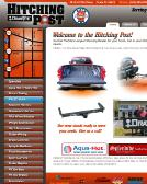 Hitching+Post+Of+Ocala Website
