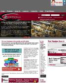 1st+Source+Servall+Appliance+Parts Website