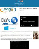 Click%27n+Fix Website