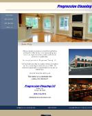 Progressive Cleaning LLC