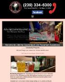 National+Bartenders+Casino+Games+%26+Hospitality+School Website