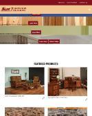 Hardwood Creations In Joplin Mo 3125 E 6th St Joplin Mo