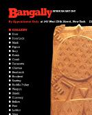 Bangally+African+Expo Website