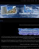 Lowe%27s+Commercial+Painting Website