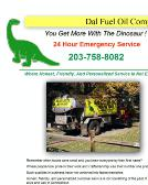 Dal Fuel Oil Co LLC