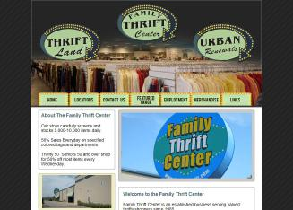 Urban+Renewals Website