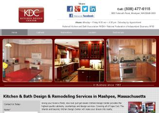 Kitchen Design Centers Ma Kitchen Design Photos