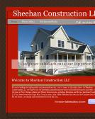 Sheehan Construction LLC