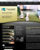 Factoria Foot & Ankle Clinic - AMY K Richardson DPM