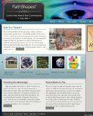 Spiritual Systems Inc in Vestavia, AL | 3425 Sagewood Trl ...