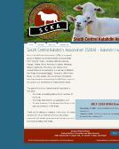 katahdin hair sheep intl  18235 wildlife rd    wc3339  fayetteville   ar