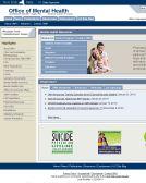 Kirby Forensic Psychiatric Center - Eman M El Gamal MD in New York ...
