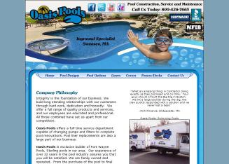 0127056862 adv Inground Pools Ma
