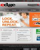 Edge+Federal+Credit+Union Website