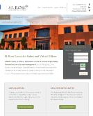 St+Rose+Executive+Suites Website