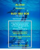 Busybeebob.com
