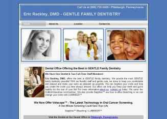 Walk dental clinic pittsburgh pa find local dentist near for 3501 terrace street pittsburgh pa 15261
