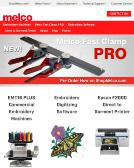 Melco+Embroidery+Systems+Inc Website