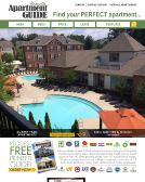 Northshore Woods Apartments Knoxville Tn Reviews
