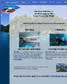 Northland+Divers+Inc Website