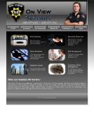 On-View Security Services