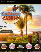 Caribbean casino yakima wa