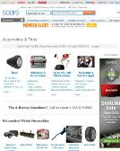 Sears+Auto+Center%3A+Service%2C+Parts+and+Accessories Website