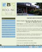 Oregon+Dog+Club+Inc Website