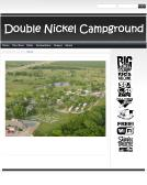 Double Nickel Campground