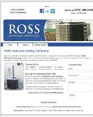 Ross Mechanical Service
