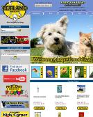 Petland Discounts Inc