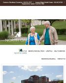 North Oaks Retirement Community