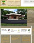 Animal+Clinic+Of+Michigan+City Website