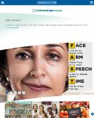 Centra+Care+Pharmacy Website