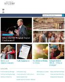 Church+of+Jesus+Christ+of+Latter+Day+Saints Website