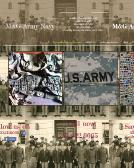 Army & Navy Surplus Store