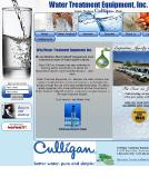 Water+Treatment+Equipment+Inc Website