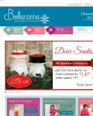 Deana+Clark+-+Independent+Bellaroma+Consultant Website