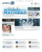 Jabil+Circuit+Inc Website