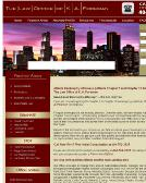 K.+A.+Foreman+Chapter+13+%26+7+Atlanta+Bankruptcy+Attorney Website