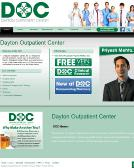Caresource Management Group Co company profile in Dayton, OH.  Cost   Insurance Services, Private Health Insurance, Dental And Health Insurance, Best