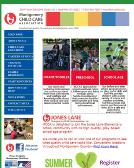 Montgomery+Child+Care+Association Website