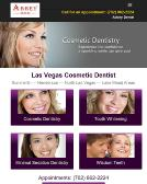 Abbey Dental Center Inc in Las Vegas, NV 89119. Find business information,   reviews, maps, coupons, driving directions and more.