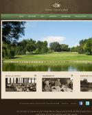 Salina+Country+Club Website