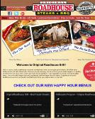 Original+Roadhouse+Grill+-+Long+Beach Website
