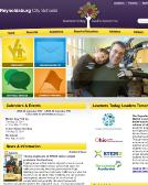 Reynoldsburg+Board-Education Website