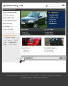 Glendora+Chevrolet Website