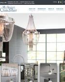 Michigan Chandelier - Novi, MI, 48375 - Citysearch