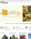Bemis+Tree+Farm+and+Stump+Busters Website