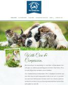 Southeastern+Pet+Cremation Website